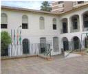 Centro Público Santos Martires de