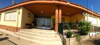 Colegio La Acequia