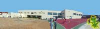 Colegio San Pedro De Alcántara
