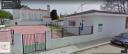 Centro Público San José Obrero de