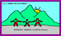 Colegio C.r.a.sierra De San Pedro