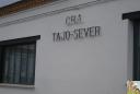 Centro Público C.r.a.tajo-sever de