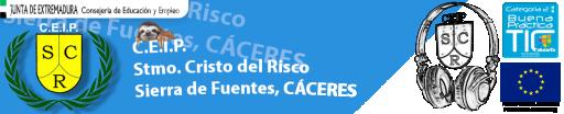 Colegio Stmo.cristo Del Risco