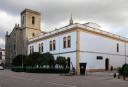 Centro Concertado María De La Paz Orellana de