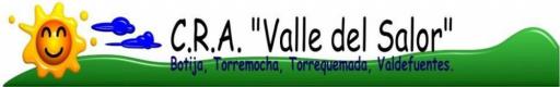 Colegio Valle Del Salor