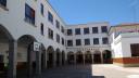 Centro Concertado Nuestra Señora de Los Remedios de