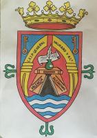 Colegio Gral.navarro Y Alonso De Celad