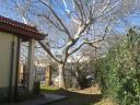 Centro Público Val De Xalima de