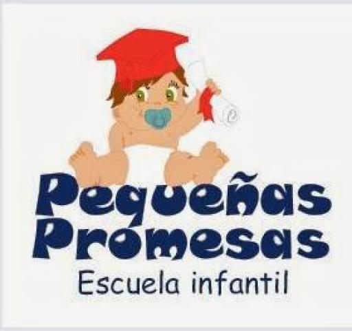 Escuela Infantil Pequeñas Promesas