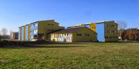 Colegio Do Feal