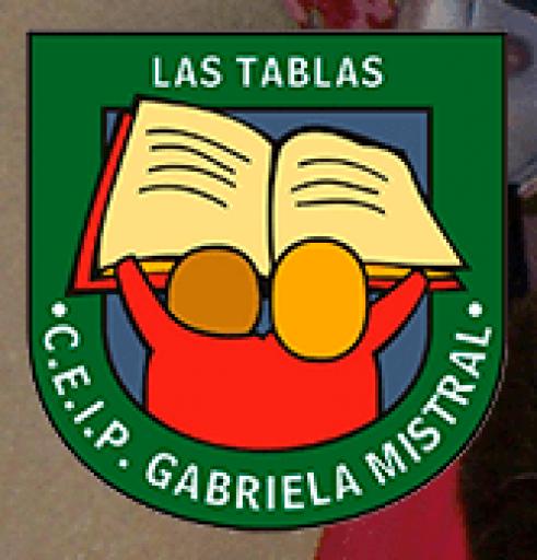 Colegio Gabriela Mistral