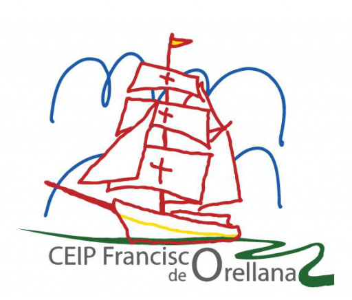 Colegio Francisco De Orellana