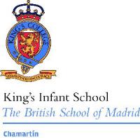 Colegio King's Infant School