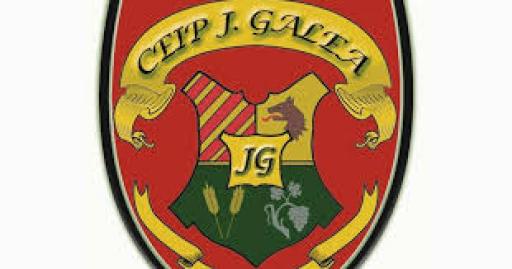 Colegio Jonathan Galea