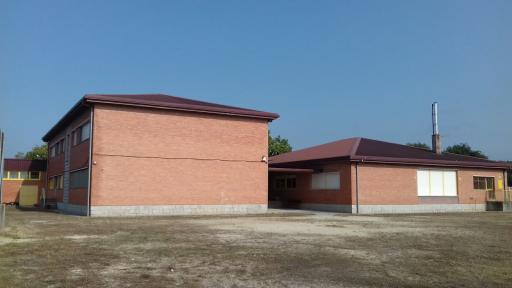 Colegio Roberto Blanco Torres