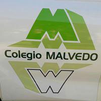 Colegio Malvedo
