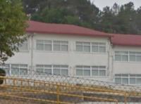Colegio De Maceda