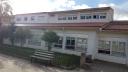 Centro Público Condesa De Fenosa de