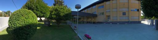 Instituto Lauro Olmo