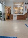 Centro Público Manuel Chamoso Lamas de