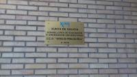 Colegio Virxe Da Pena Da Sela