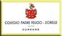 Colegio Padre Feijoo Zorelle