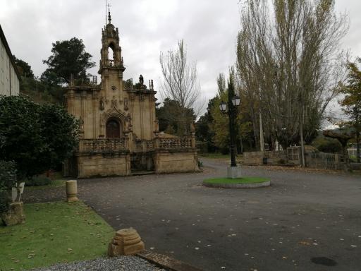 Instituto Seminario Menor Diocesano A Inmaculada