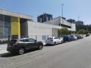 Centro Público Amadeo Rodríguez Barroso de