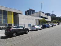 Colegio Amadeo Rodríguez Barroso