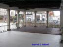 Centro Público Curros Enríquez de