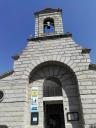 Centro Público Inmaculada de