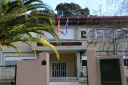 Centro Público Manuel Sueiro de