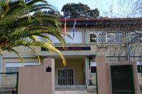 Colegio Manuel Sueiro
