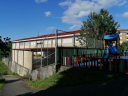 Centro Público Vistahermosa de