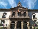 Centro Público Ramón Otero Pedrayo de
