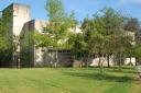 Centro Público Universidade Laboral de