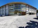 Centro Público Xesús Ferro Couselo de