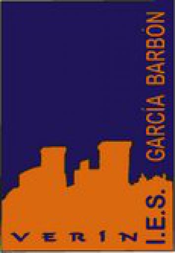 Instituto García-barbón