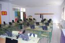 Centro Público Xesús Taboada Chivite de