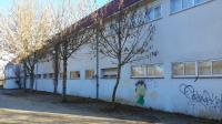 Colegio Vilanova Dos Infantes