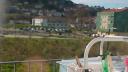 Centro Concertado Virgen Milagrosa de Bueu