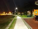 Centro Público A Pedra de Bueu