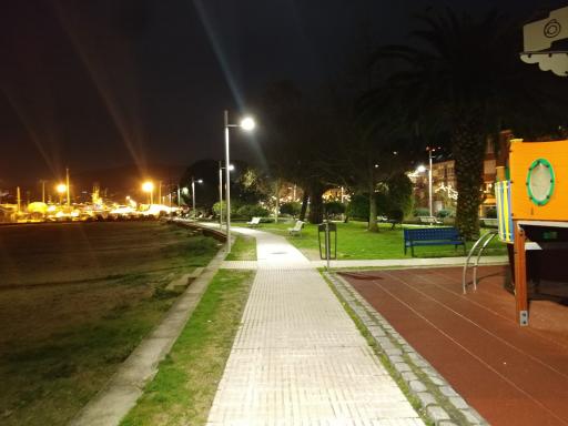 Colegio A Pedra