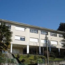 Centro Público Quintela de A Costeira