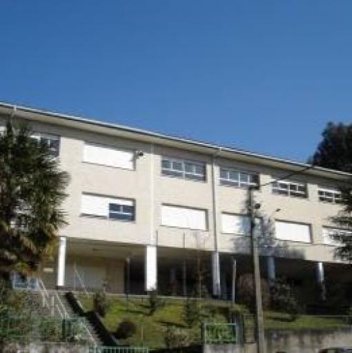 Colegio Quintela