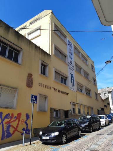 Colegio Padres Somascos