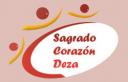 Centro Concertado Sagrado Corazón de Lalín
