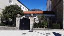 Centro Público Laxeiro de Lalín