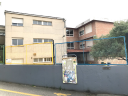 Centro Público Javier Sensat de Vigo