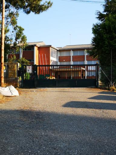 Instituto Val Miñor